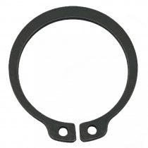 """Agrimotor csapágyrögzítő gyűrű ( A 15 ) - fixation ring """"C-F"""""""