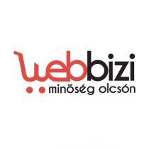 Bugyi 2db (3év)