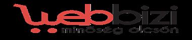 webbizi logo