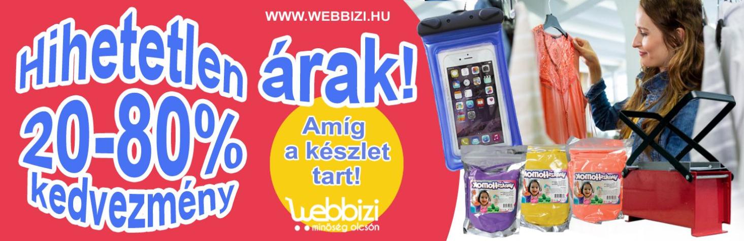 vízálló mobiltok, telenfontok