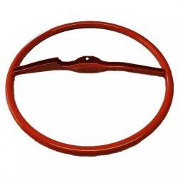Agrimotor - Altrad betonkeverő kiöntőkerék 190 LSA  - manipulation ring - eredeti minőségi alkatrész * ** *** ****