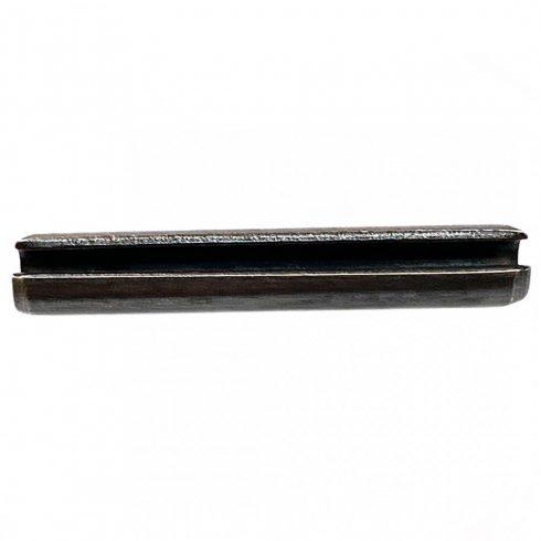 Agrimotor® hasított illesztőszeg 6 x 30 mm - fogaskerék stift - eredeti minőségi alkatrész*