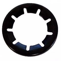 Agrimotor - Altrad betonkeverő kerékrögzítő 190LSA  - protector fi25 Zn - eredeti minőségi alkatrész * ** *** ****