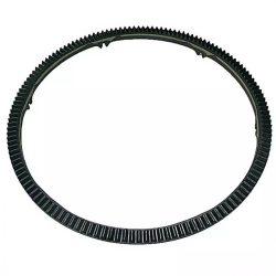Agrimotor fogas koszorú  - gear ring -   B 1910 FK betonkeverő alkatrész - 53024692 * **