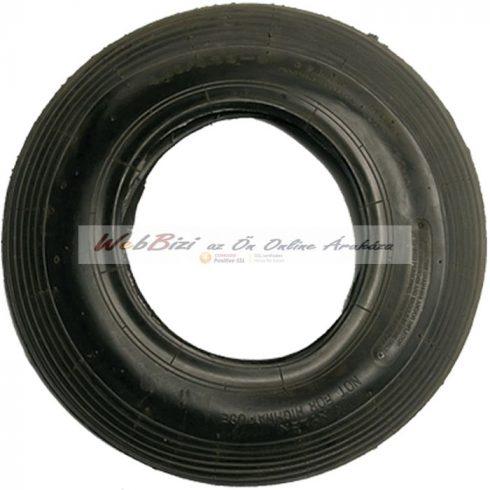 Gumiköpeny külső talicskához 4.80/3.50-8