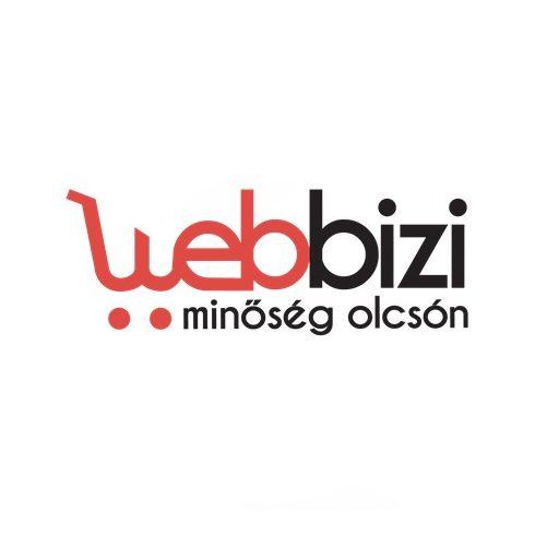Fa-fém fűrészlap 300 mm ( cseh )