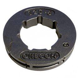 Oregon fogasív - 325-8 - SM7 - belső: 19mm - 7 borda - alkatrész * **