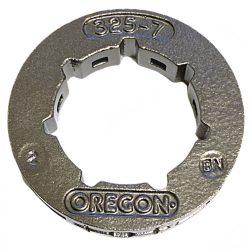 Oregon fogasív - 325-7 - SM7 - belső: 19mm - 7 borda - eredeti alkatrész * **