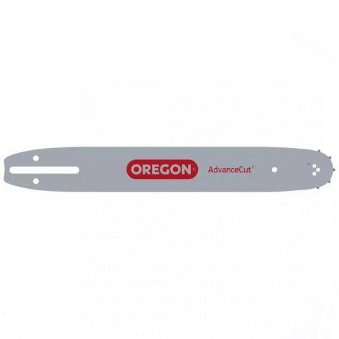 """Oregon® 120SXEA041 AdvanceCut™ láncvezető- Husqvarna® - 3/8""""-1.3 mm /.050""""/- 30 cm /12""""/- 45 szem - eredeti minőségi alkatrész*"""