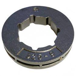 Oregon fogasív - 325-9 - SD7 - belső: 22mm - 7 borda - alkatrész * **