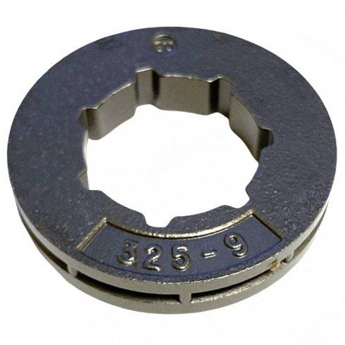 Oregon® fogasív - 325-9 - SD7 - belső: 22mm - 7 borda - 13624 - eredeti minőségi alkatrész*