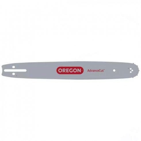"""Oregon® 140SXEA095 AdvanceCut™ láncvezető- Husqvarna® - 3/8"""" Low Profile™-1,3mm /.050""""/- 35 cm /14""""/- 52 szem-eredeti minőségi alkatrész*"""