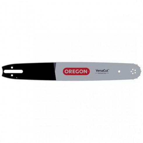 """Oregon® 183VXLGD025 VersaCut™ láncvezető - Stihl® - 325"""" - 1,6 mm /.060""""/ - 45 cm /18""""/ - 74 szem - eredeti minőségi alkatrész*"""