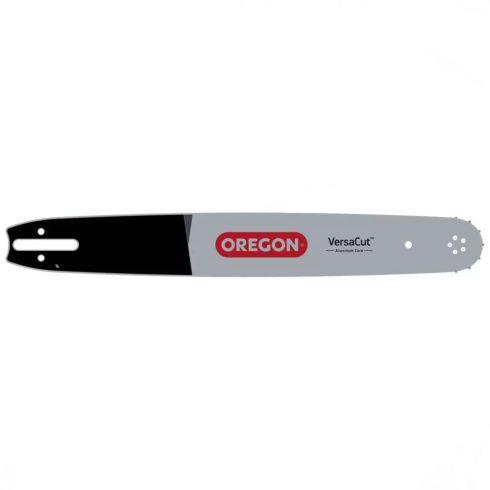 """Oregon® 183VXLHD025 VersaCut™ láncvezető - Stihl® - 3/8"""" - 1.6 mm /.063""""/ - 45 cm /18""""/ - 66 szem - eredeti minőségi alkatrész*"""