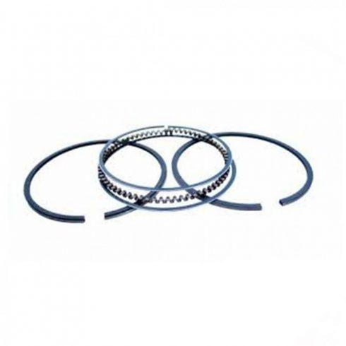 MTD® P61 Thorx dugattyú gyűrű ∅ 61 mm - 22-1310A-IL23-0000 - minőségi ut. alkatrész*