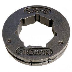 """Oregon fogasív - 3/8""""-8 - SD7 - belső: 22mm - 7 borda - alkatrész * **"""