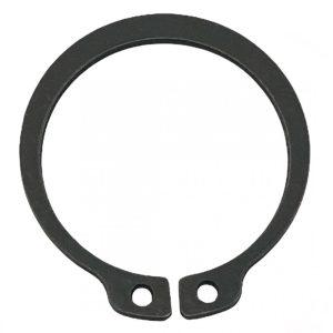 Agrimotor® betonkeverő csapágyrögzítő gyűrű ( A 30 ) - fixing ring for bearing - eredeti minőségi alkatrész * **