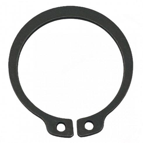 Agrimotor® betonkeverő csapágyrögzítő gyűrű ( A 30 ) - fixing ring for bearing - eredeti minőségi alkatrész *