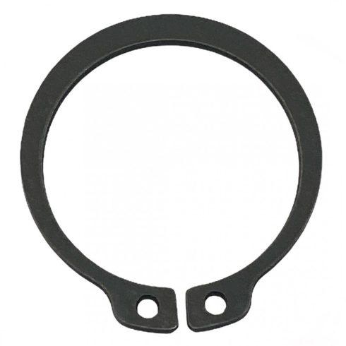 Agrimotor® betonkeverő csapágyrögzítő gyűrű ( A 25 ) - retainer ring - eredeti minőségi alkatrész * **
