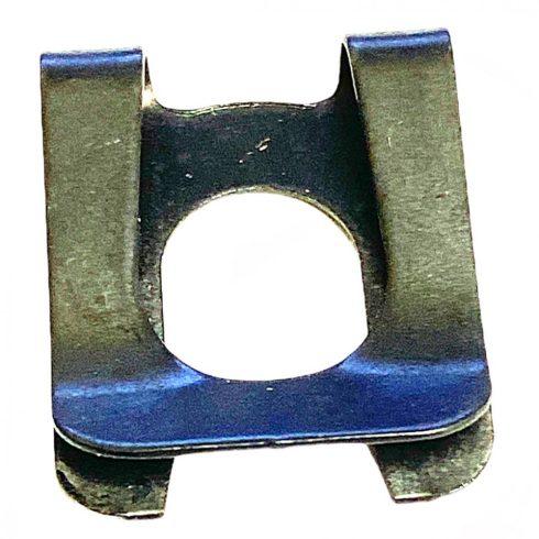 Agrimotor® elektromos fűnyíró kerék rögzítő - sl - KK40 - KK42 - eredeti minőségi alkatrész*