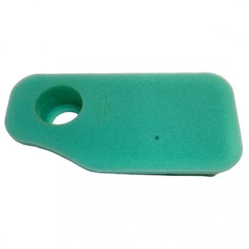 Briggs & Stratton® 270843S levegőszűrő betét  - szivacs  - A/C foam filter - eredeti minőségi alkatrész*