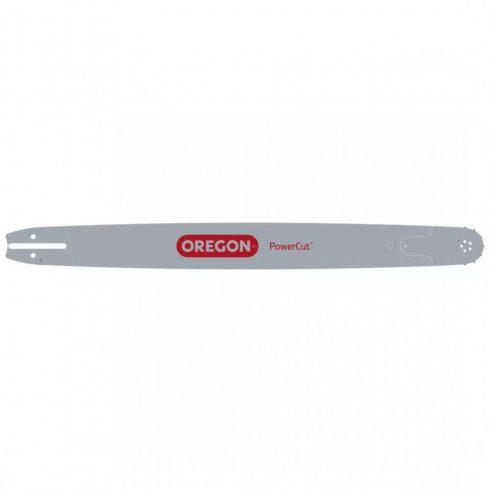 """Oregon® PowerCut™ 288RNDD009 láncvezető - Husqvarna® - 3/8""""-1.5 mm /.058""""/ - 70 cm /28""""/- 92 szem - eredeti minőségi alkatrész*"""