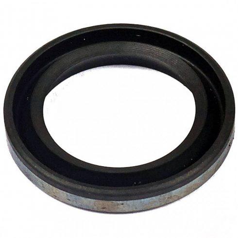 Briggs & Stratton® 299819S szimering - oil seal - eredeti minőségi alkatrész*