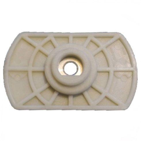 AL-KO® 412482 elektromos fűnyíró késtartó Classic 382 E - eredeti minőségi alkatrész*