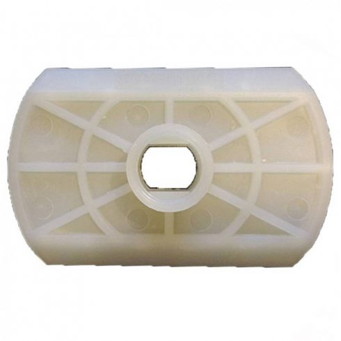 AL-KO® 472825 elektromos fűnyíró késtartó Classic 4.2E - eredeti minőségi alkatrész*
