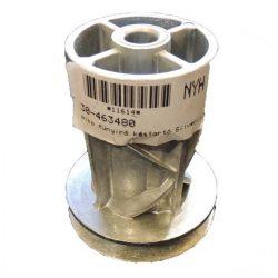 AL-KO fűnyíró késtartó Silver Comfort - 46 BRH - 470 BRH - 51 BRH - 520 BR - 520 BRH ( 463480 ) - eredeti minőségi alkatrész * ** *** ****