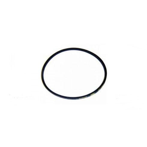Alko betonkeverő ékszíj alkatrész - 50 ( 711J ) -minőségi eredeti alkatrész * **