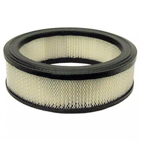 Briggs & Stratton®  394018S levegőszűrő betét - A/C Filter Cartridge - eredeti minőségi  alkatrész*
