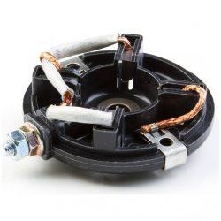 Briggs & Stratton indítómotor ( önindító ) szénkefeház ( műanyag házas ) alkatrész * **