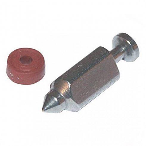 Briggs & Stratton® 398188 karburátor tűszelep-QUANTUM®-eredeti minőségi alkatrész*
