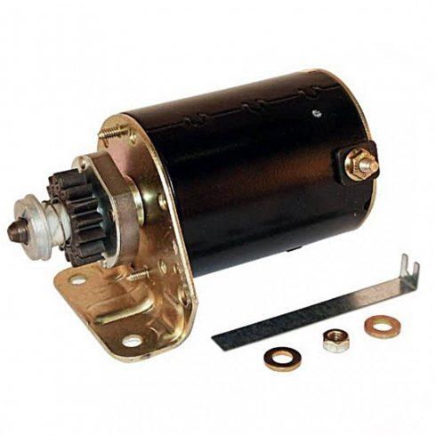 Briggs & Stratton® 497595 indítómotor - önindító - komplett - eredeti minőségi alkatrész*