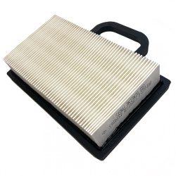 Briggs & Stratton levegőszűrő ( táska ) betét - 18 HP - 20 HP - eredeti alkatrész * **