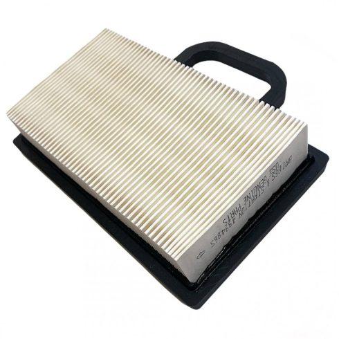 Briggs & Stratton® 499486S levegőszűrő / táska/ betét - 18 HP - 20 HP - eredeti minőségi alkatrész*
