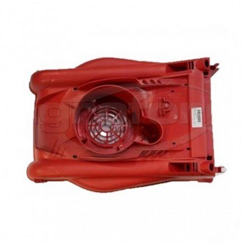 Agrimotor® elektromos fűnyíró alváz - chasis  - FM 38 - 51015332 - eredeti minőségi alkatrész*