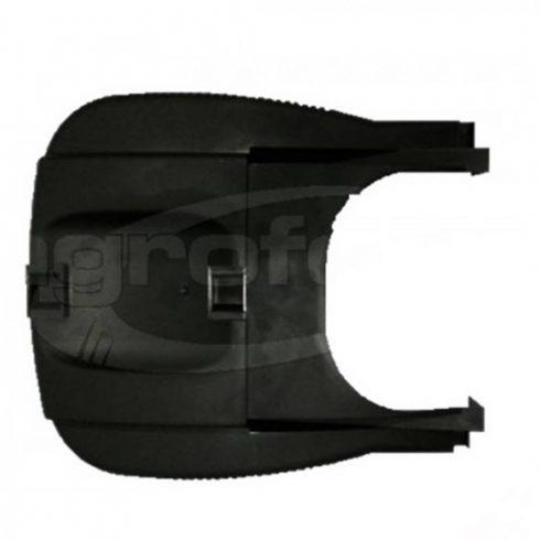 Agrimotor® fűgyűjtő felső - upper catcher - FM 33 elektromos fűnyíró - 51035309 - eredeti minőségi alkatrész*
