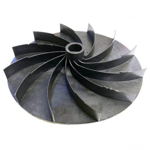 Agrimotor® - Fevill® elektromos fűnyíró késtartó KK33- KK35 - KK38 - KK40 - KK42 -blade holder- eredeti minőségi alkatrész *