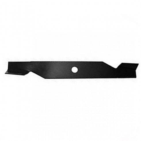 Agrimotor kés - blade - ( KK 3512 elektromos fűnyíró ) - 33,5 cm - alkatrész * **