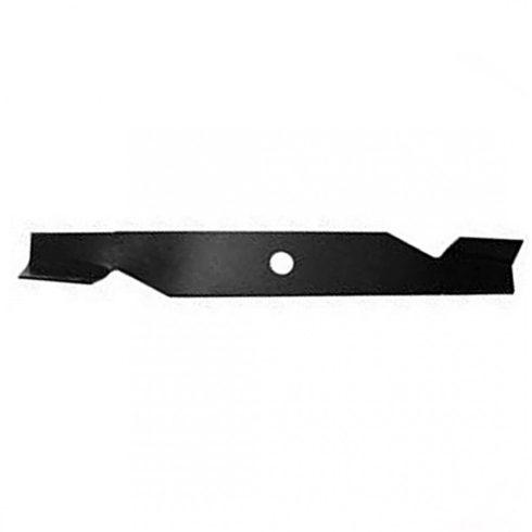 Agrimotor® elektromos fűnyíró kés - blade - KK 3512 - 33,3 cm - 51093316 - eredeti minőségi alkatrész*