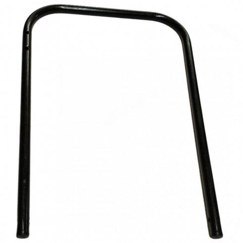 Agrimotor® tolórúd alsó - handle bar lower - FM 33-FM35-FM38-KK35-KK38-elektromos fűnyíró-51113099- eredeti minőségi alkatrész*