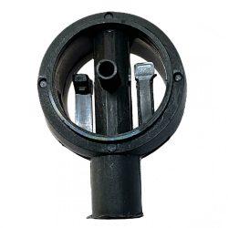 Agrimotor magasság állító  gömbtartó -  ball holder - KK 35 - KK 40 alkatrész * **