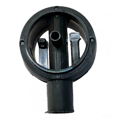 Agrimotor magasság állító  gömbtartó -  ball holder - KK 35 - KK 40 alkatrész *