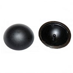 Agrimotor magasság állító félgömb  - ball - KK 35 -  KK 40 elektromos fűnyíró alkatrész * **