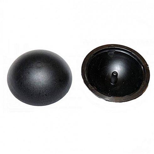 Agrimotor® magasság állító félgömb  - ball - KK 35 -  KK 40 elektromos fűnyíró - 51135363 - eredeti minőségi alkatrész *