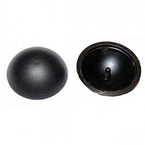 Agrimotor® magasság állító félgömb - ball - KK 35 -  KK 40 elektromos fűnyíró - 51135363 - eredeti minőségi alkatrész*