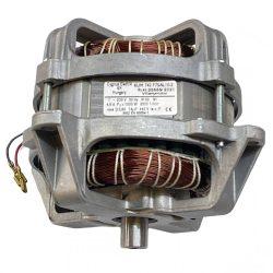 Agrimotor 1000 W motor - KUM742F7SAL10-2 - Made in Hungary - ( FM 3310 elektromos fűnyíró ) - 112 - eredeti minőségi alkatrész * **