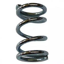 Agrimotor kiöntőkar rugó ( extra erős ) - spiral for spilling arm -  betonkeverő eredeti minőségi alkatrész * **